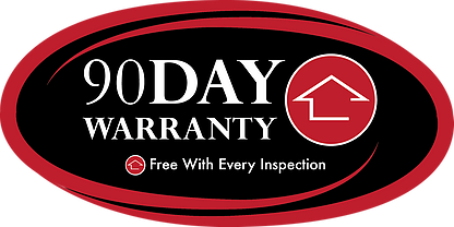 Auburn Alabama Home Inspection