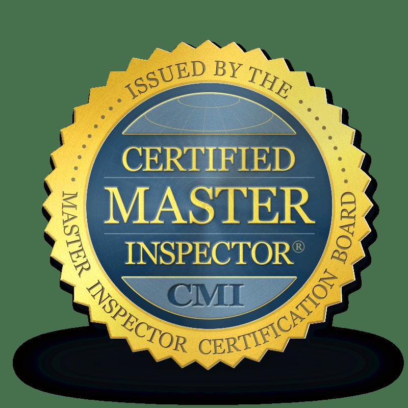 Certified Auburn, AL Home Inspectors