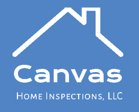 Kennewick Home Inspections