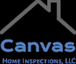 Opelika Home Inspections